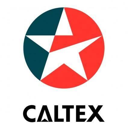 Caltex 0