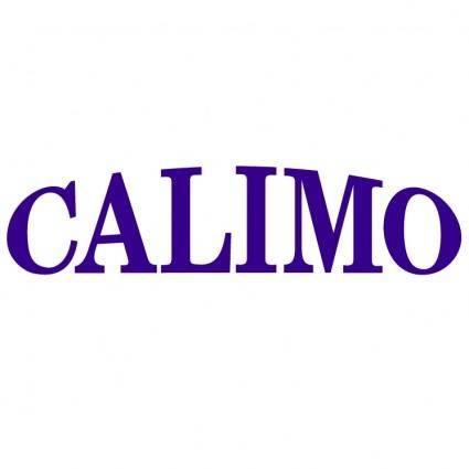 Calimo