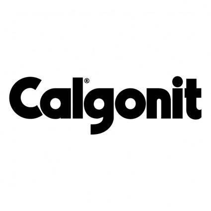 Calgonit 1