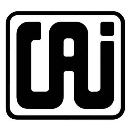 free vector Cai