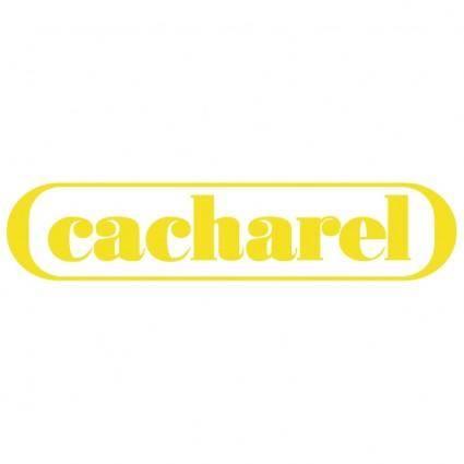 Cacharel 0