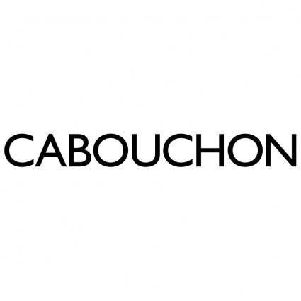 Cabouchon