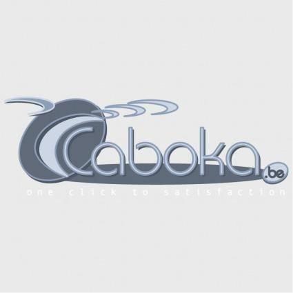 Cabokabe