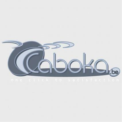 free vector Cabokabe