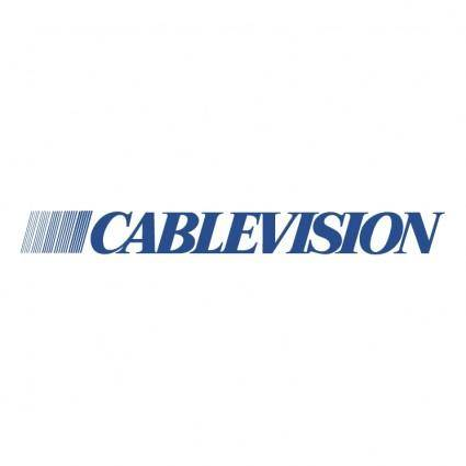 Cablevision 0