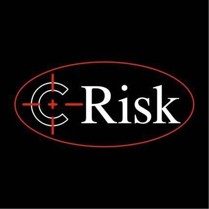 C risk