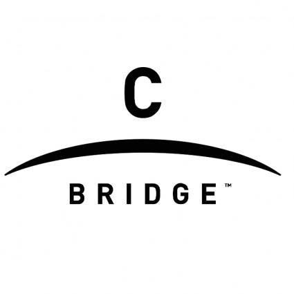 free vector C bridge 0