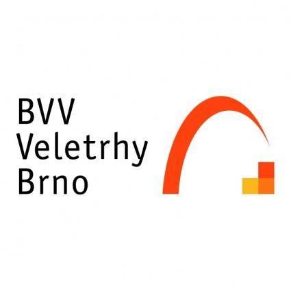 Bvv 0