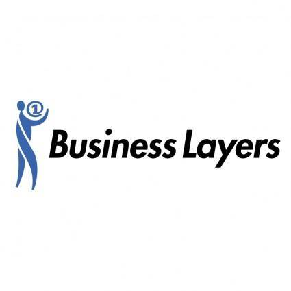 Business layers