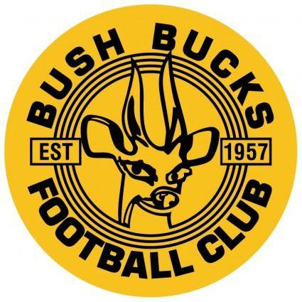 Bush bucks fc