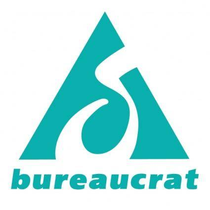 Bureaucrat