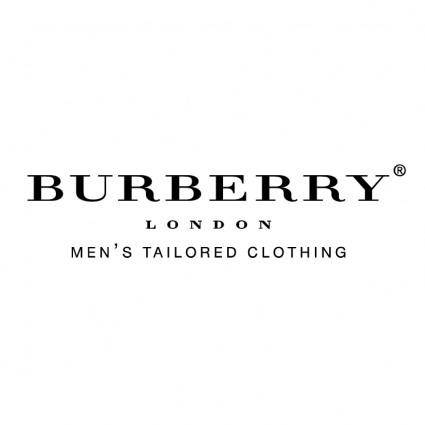 Burberry 0