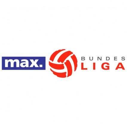 free vector Bundes liga 1