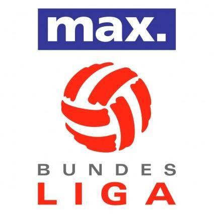 Bundes liga 0