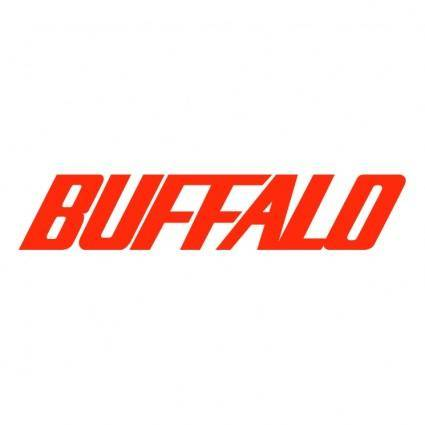 Buffalo 0