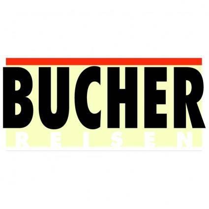 free vector Bucher reisen