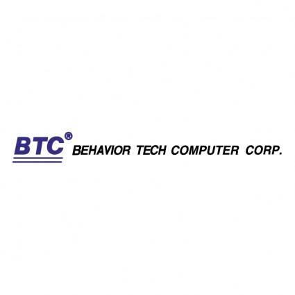 Btc 1