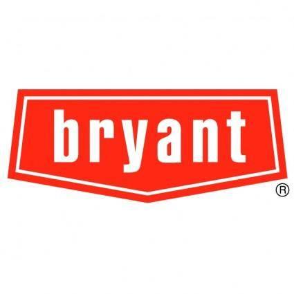 free vector Bryant