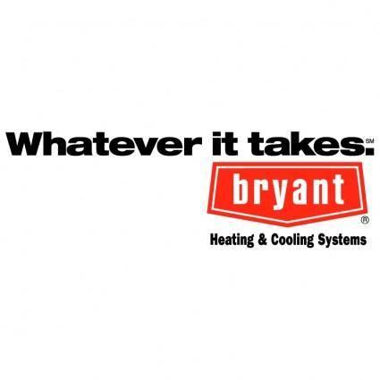 Bryant 2