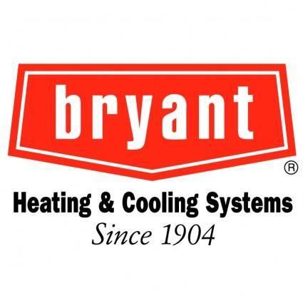 Bryant 0