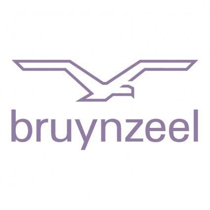 free vector Bruynzeel