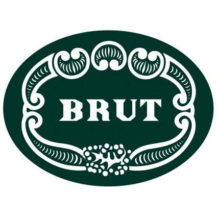 Brut 1