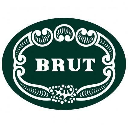free vector Brut 1