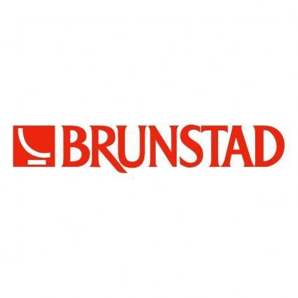 free vector Brunstad