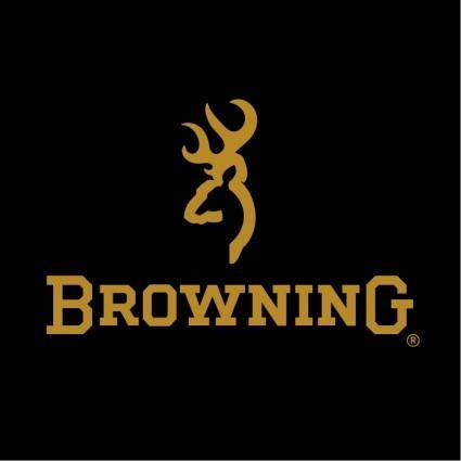 Browning 0