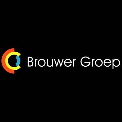 Brouwer groep