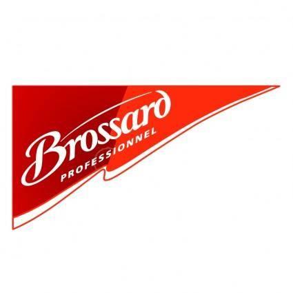 Brossard 0