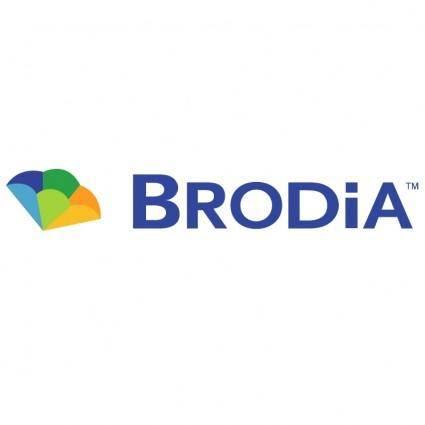 Brodia