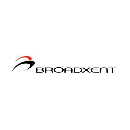 Broadxent 0