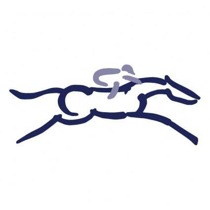 British racing school
