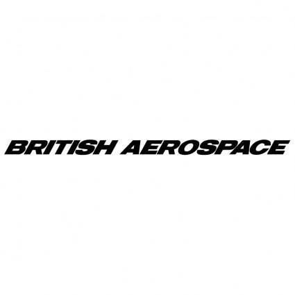 free vector British aerospace