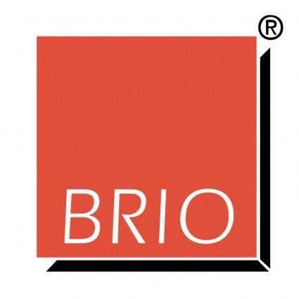Brio 0