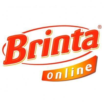 free vector Brinta online
