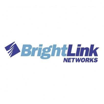 Brightlink networks
