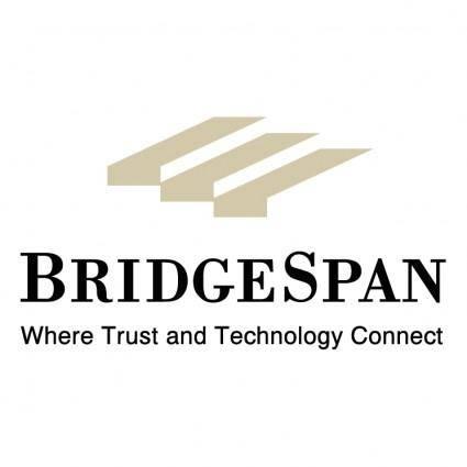 free vector Bridgespan