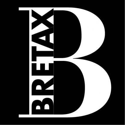 Bretax