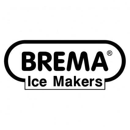 free vector Brema