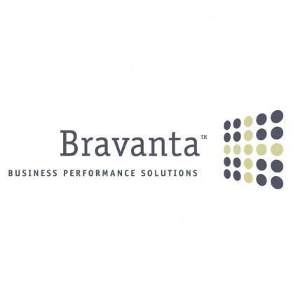 free vector Bravanta