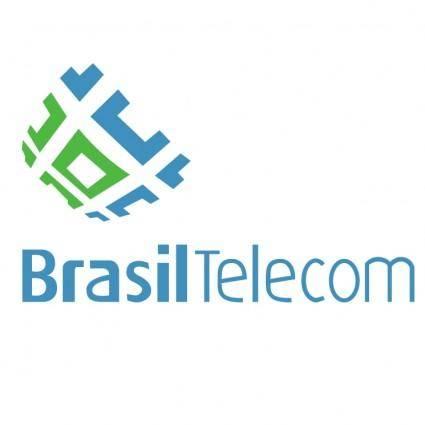 Brasil telecom