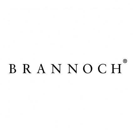 Brannoch