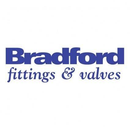 Bradford 1