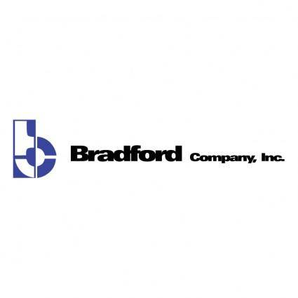 free vector Bradford 0