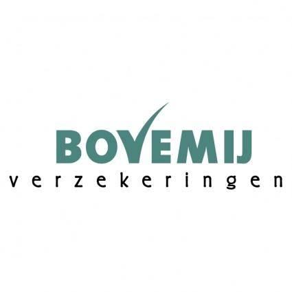 free vector Bovemij