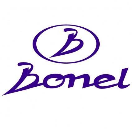 free vector Bonel