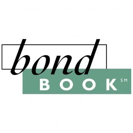 Bondbook