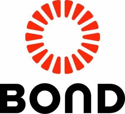 free vector Bond international software